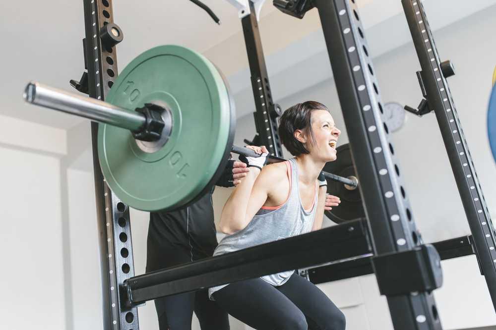 pierderea în greutate kyleena modalitate sănătoasă de a pierde grasimea buricului rapid