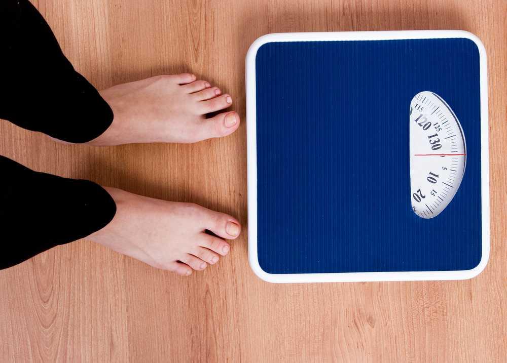 fluctuații ale scării pierderilor în greutate arde grăsime din miezul tău