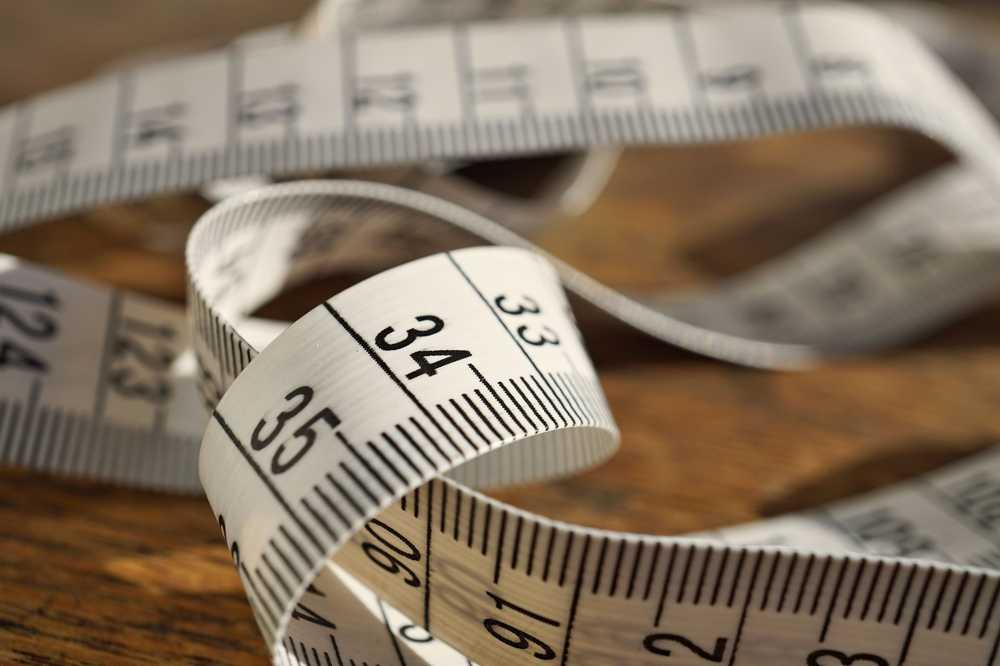 Pierderea în greutate irvine ayrshire