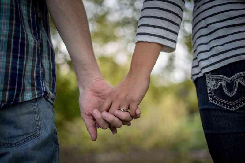 dating person med bipolar lidelse hastighet dating Brandon Manitoba